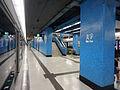 MTR Mei Foo Station 2013.JPG