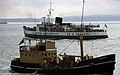 MV Southsea.jpg