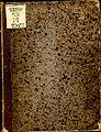 MZK 001-002 1856-1857-00001.jpg