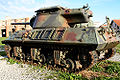 MZNDR-KA Self Propelled Cannon M-36 3.jpg