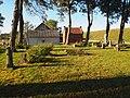 Małe Walichnowy, stary cmentarz (2).jpg
