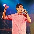Ma Nien-Hsien live 20121202.jpg
