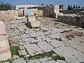 Maale-Adumim-St-Martyrius-monastery-405.jpg