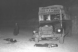Maale Akrabim Massacre.jpg
