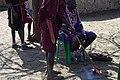 Maasai of Kenya 08.jpg