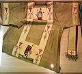 Maastricht, Schatkamer OLV-basiliek, textielschat, lade 6, dalmatiek ca 1930.jpg