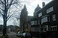 Maastricht, Statensingel 003.JPG