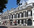 Maastricht Theater Vrijthof 46 BW 2017-08-19 12-51-27 (cropped).jpg