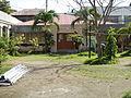 Mabini,Batangasjf8878 09.JPG