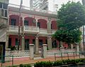 Macau Conservatory 2016.jpg