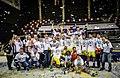 Maccabi Tel Aviv Handball - Cup winners 2017.jpg