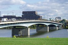 Macdonald-Cartier Bridge.JPG