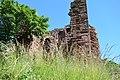 Macduff's Castle 4.jpg