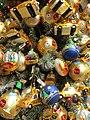 Macy's Christmas 2015 (22677524114).jpg