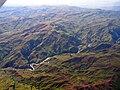 Madagascar highland plateau.jpg