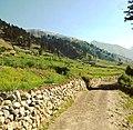 Madaklasht, Chitral.jpg