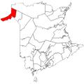 Madawaska les Lacs-Edmundston (2014-).png