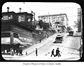 Madison Street east from Second Avenue, Seattle, ca 1903 (MOHAI 2562).jpg