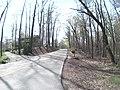 Madison Township, IN, USA - panoramio (41).jpg