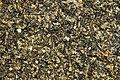 Madocite (tourmaline-pyrite metamorphite), Madoc Ontario.jpg