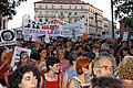 Madrid - Manifestación laica - 110817 210645.jpg