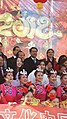 Madrid inaugura la Feria Tradicional China 05.jpg