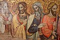 Maestro di San Davino, sei apostoli, 1400-20 ca (toscana) 03.JPG