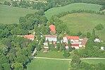Magdalenenhof 2014.jpg