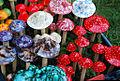 Magic mushrooms.jpg