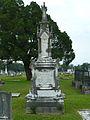 Magnolia Cemetery 09192008 020.JPG