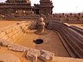 Mahabalipuram - panoramio (6).jpg