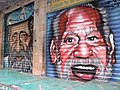 Mahane Yehuda Market mural2.jpg