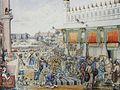 Maharaja Ranjit Singh Sikh Court.JPG