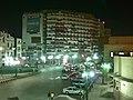Mahatta Square ميدان المحطة - panoramio.jpg