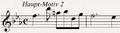 Mahler-8sym-HM2.png