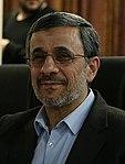 Махмуд Ахмадинежад на Совете по оценке целесообразности.jpg