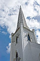 Mahone Bay and Lunenburg Historic Places-134.jpg