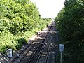 Maidstone to Ashford railway - geograph.org.uk - 229618.jpg