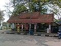 Main Gate - panoramio (2).jpg