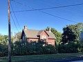 Main Street, Concord, NH (49188872492).jpg