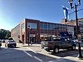 Main Street, Concord, NH (49210851183).jpg