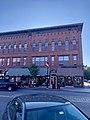 Main Street, Concord, NH (49211332906).jpg