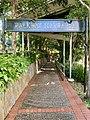 Main Street of Kuranda, Queensland, July 2020, 02.jpg