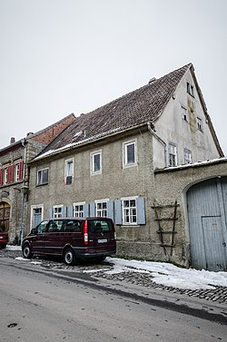 Mainbernheim, Herrnstraße 6-001.jpg