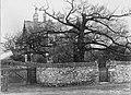 Maindy Hall, Ton Pentre (4786012a).jpg