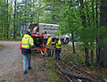 Maine CWPPs - Flickr - USDAgov.jpg