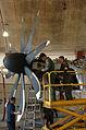 Maintenance on a C-2A Greyhound DVIDS240939.jpg