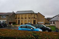 Mairie 05680.JPG