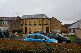 Image Result For Saint Laurent