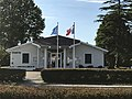 Mairie de Bias 2017.jpg